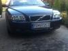 tomas-svitok-2011-217
