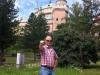 tomas-svitok-2011-219