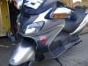 tomas-svitok-2011-226