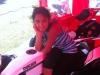 tomas-svitok-2011-227