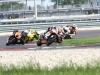 aa-slovakiaring saturday race stk600_109