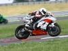 aa-slovakiaring saturday race stk600_114