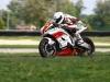 aa-slovakiaring saturday race stk600_225