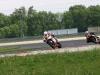 aa-slovakiaring saturday race stk600_337