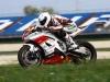 aa-slovakiaring saturday race stk600_339