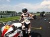 aa-slovakiaring saturday race stk600_351