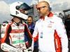 aa-slovakiaring saturday race stk600_354