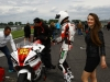 aa-slovakiaring sunnday race stk600_001