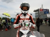 aa-slovakiaring sunnday race stk600_002