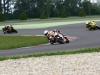 aa-slovakiaring sunnday race stk600_009