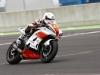 aa-slovakiaring sunnday race stk600_020